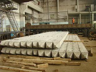 Бетон в волоколамском районе купить гост укладка бетонной смеси
